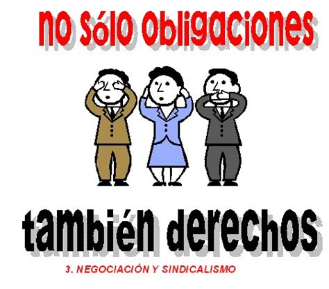 sindicato siteco es lafacebookcom gesti 211 n de talento humano que es sindicalismo