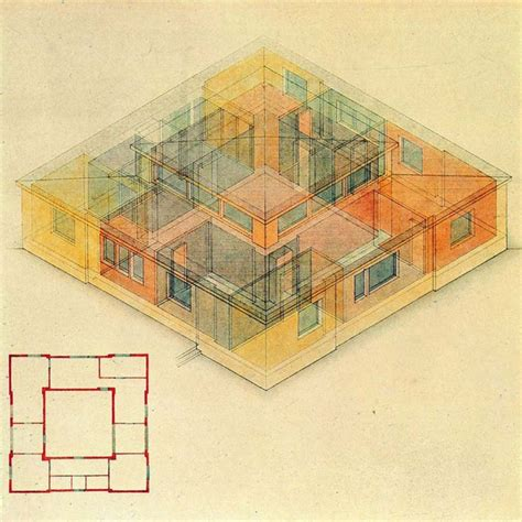 haus dieckmann a prototypal house at the bauhaus the haus am horn by