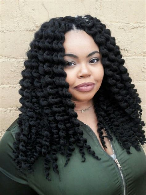 whats special about crotchet braids 2192 best crochet braids crush images on pinterest