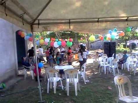 adornos de popote para sanjudas fiesta san judas tadeo parte 4 youtube