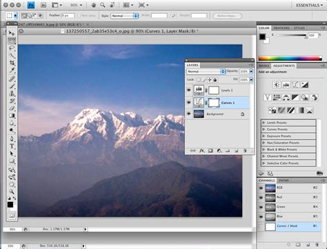 adobe photoshop free download full version brothersoft adobe photoshop free download for xp service pack 3