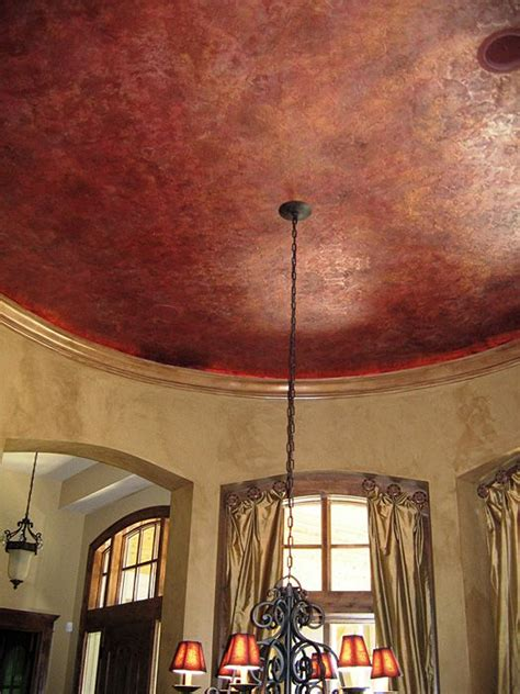 1000 images about faux painting on pinterest faux