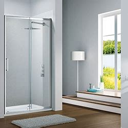Shower Doors Cork Shower Doors Trays Md O Shea Sons Cork Kerry