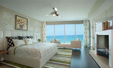 beach bedroom decorating ideas 25 cool beach style bedroom design ideas