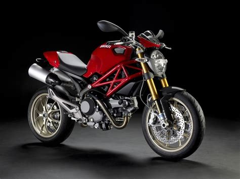 ducati motorcycle ducati monster 1100s wallpapers motorcycle case