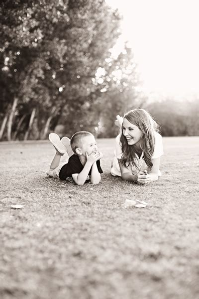 google images mom and little boy mom and son photo shoot ideas google search really