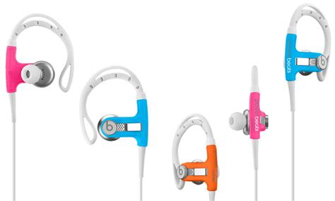 best headphones for running with small ears the best workout headphones of 2013 huffpost