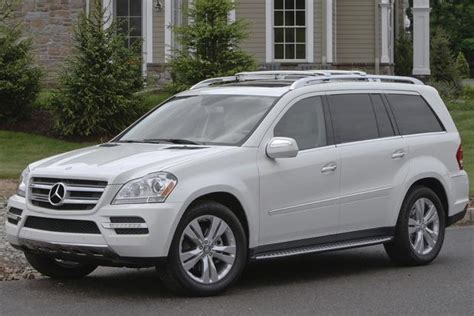 most comfortable 3rd row suv smallest suvs third row html autos post