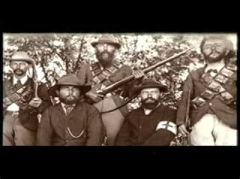 boer genocide farm murders victim part 5 the boer war was by modern terms a genocide with