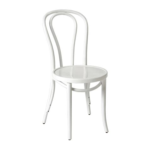 white bentwood chairs wedding white bentwood chair gray station wedding