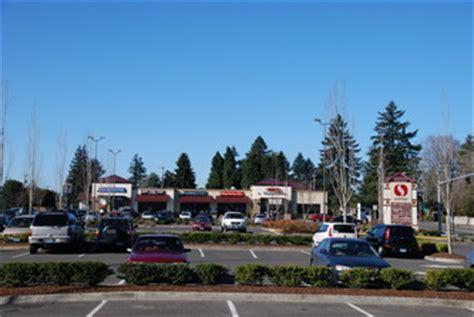 king road shopping center barnard commercial real estate