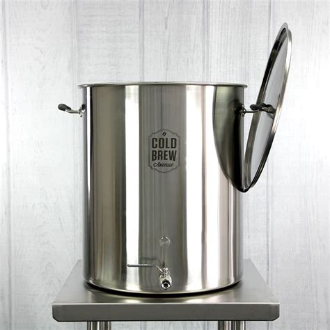 commercial coffee commercial cold brew coffee maker 30 gallon
