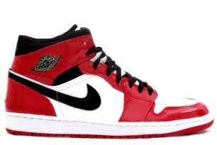 cheap shoes shoes biz tennis customize shoes on