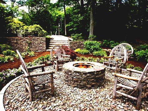 Diy Backyard Patio ? The Decoras Jchansdesigns : How To