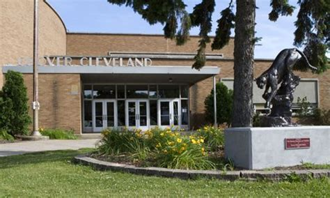 lincoln elementary school erie pa grover cleveland elementary school homepage