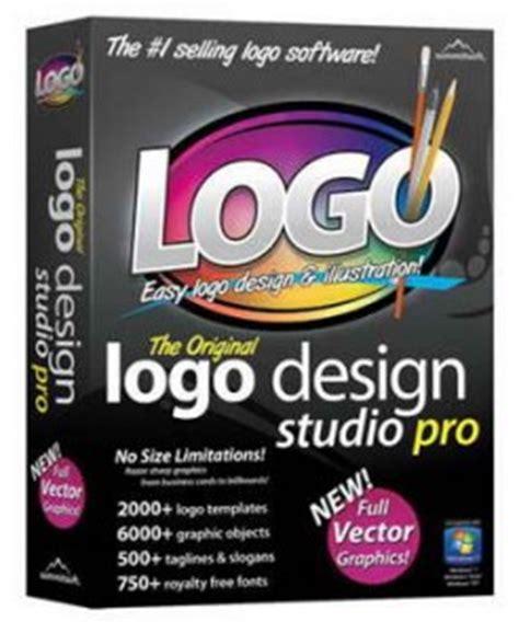 design logo terbaik 10 software design logo terbaik