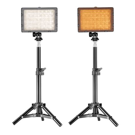 led photography lights amazon inspire yourself a week of fun photos in the kitchen
