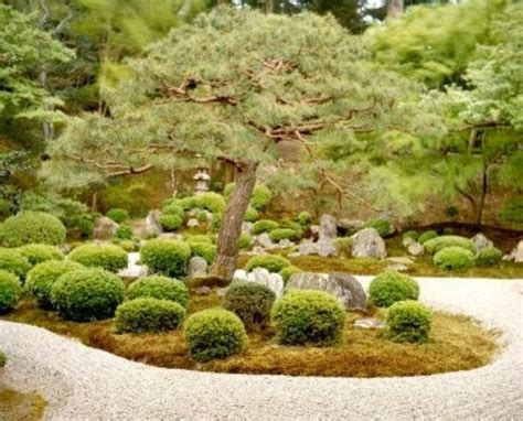zen garden ideas 40 philosophic zen garden designs digsdigs