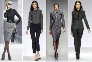 Formal clothing the intimate fashion