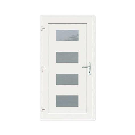 Aluminium Exterior Doors Albuquerque Model Aluminum Front Doors Windows24