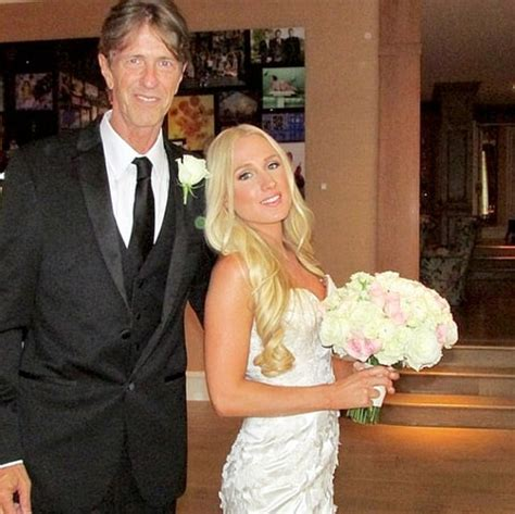 kim richards cries at her daughter brookes wedding on real kim richards dying ex monty will miss daughter brooke s