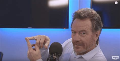 bryan cranston tattoo 15 with real tattoos from their roles and