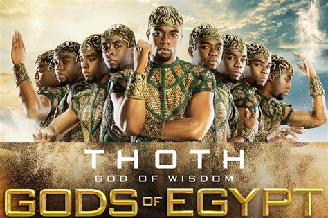 box office 2016 egypt hollywood movie gods of egypt 5th day box office
