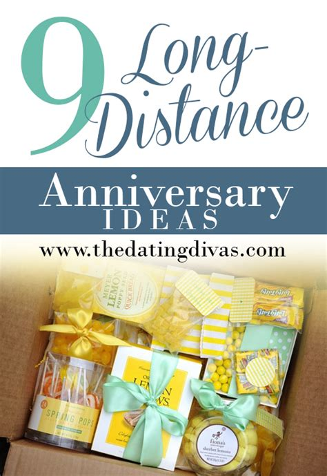 Wedding Anniversary Ideas Philippines by Wedding Anniversary Gift For Husband In Philippines