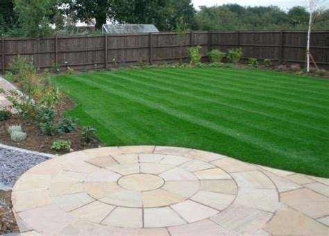 top 28 best looking grass best looking lawn natural
