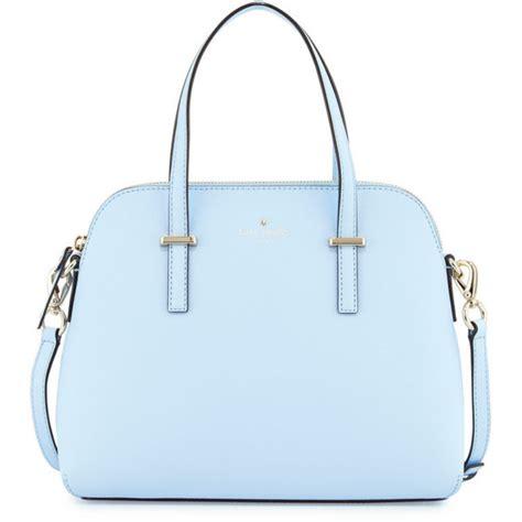 kate spade light blue purse 33 best of kate spade new york handbags collection