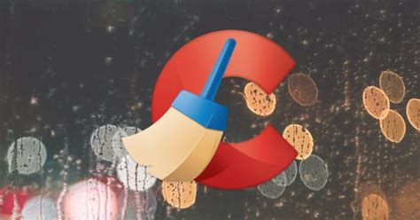 ccleaner backdoor ccleaner distributed by anti virus firm avast contained