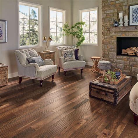 living room flooring guide armstrong flooring residential