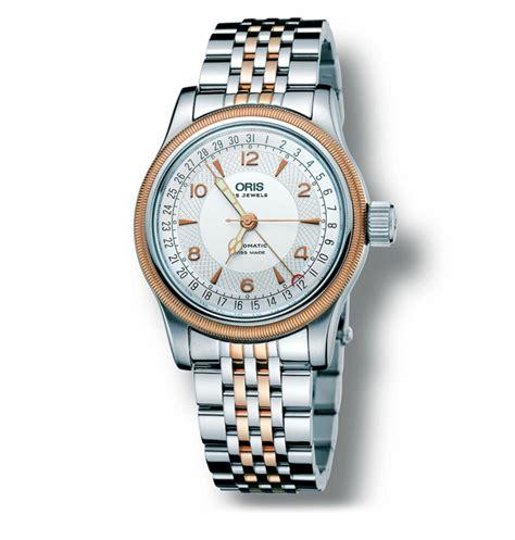 Beste Armbanduhr by Gute Uhrenmarken Top 15 Der Besten Armbanduhren
