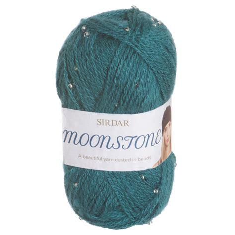 galaxy pattern yarn sirdar moonstone yarn 201 galaxy at jimmy beans wool