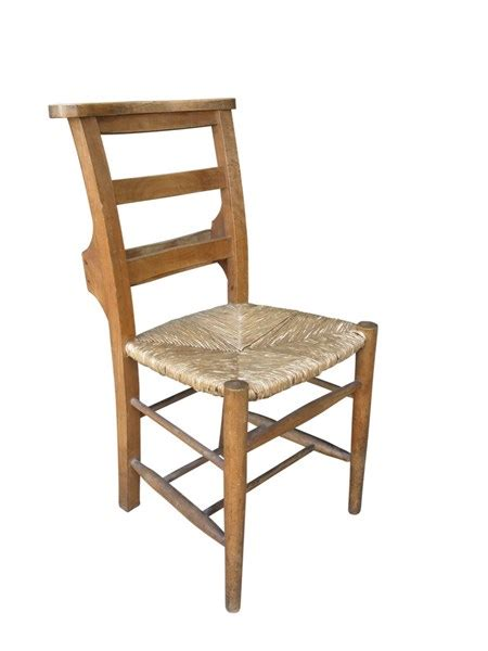 antique wooden church chairs antique wooden church chairs require repairs