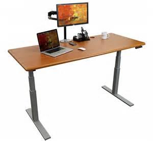 best standing desks best standing desks of 2016 start standing