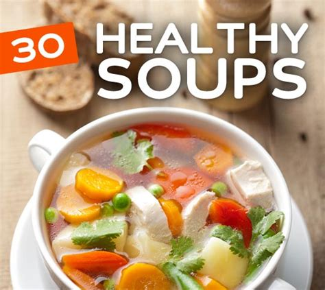 the best soup cookbook tasty and healthy soup recipes for you and your family books 30 healthy tasty soup recipes bembu