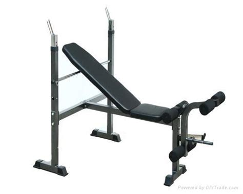 olympic weight lifting bench deluxe olympic weight lifting bench press fd 017 china