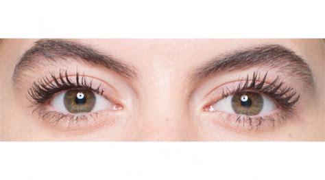 Jepit Kate Midolton cara dapatkan bulu mata seperti hepburn lifestyle