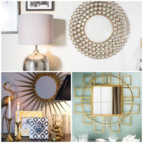 specchi moderni per da letto westwing specchi moderni splendidi accessori design