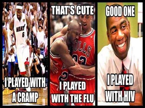 Lebron James Memes - spurs vs heat nba finals game funny meme nba funny moments