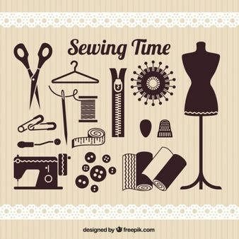svg sewing pattern sewing vectors photos and psd files free download