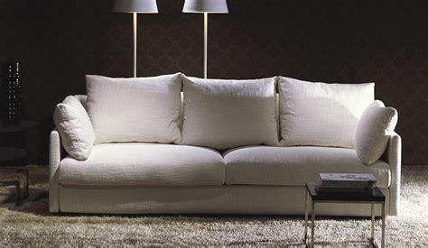 kent sofa kent sofa sets 3 seater elegant sofa delux deco