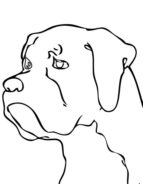 simple dog coloring page greyhound coloring page gallery coloring dogs coloring