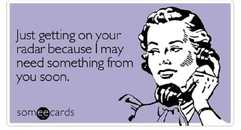 10 of the best e cards made