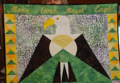 Quilt Stores Bozeman Mt by Montana Quilt Retreat Nine Quarter Circle Ranch