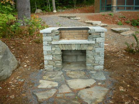 backyard grills outdoor grills thermotech masonry
