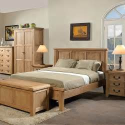 Bedroom Tables Bedroom Furniture Oak Furniture Uk