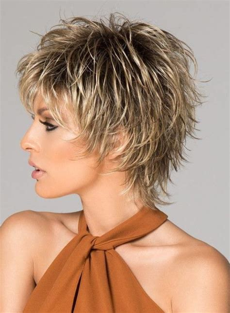 haircuts with short layers on top haircuts hairstyles