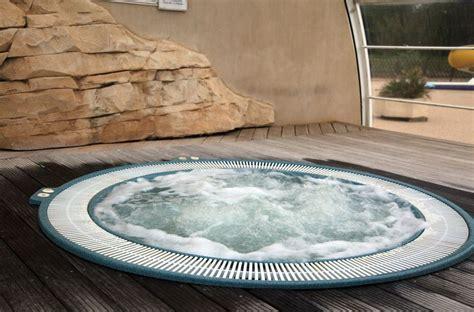 bagno turco brescia vendita vasche idromassaggio saune bagno turco brescia